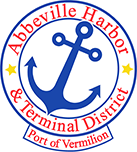 Abbeville Harbor and Terminal District